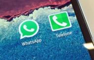 Justiça derruba bloqueio do WhatsApp e aplicativo deve voltar