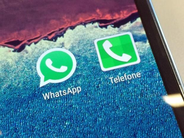 Por que juiz pode bloquear WhatsApp no Brasil? Veja perguntas e respostas