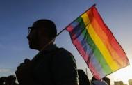 Por que bandeira do arco-íris se tornou símbolo do movimento LGBT?