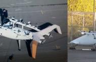 Fundador do Google Investe em Fábrica de Carros Voadores