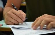 Prefeitura de Cuiabá prorroga prazo de inscrição para processo seletivo