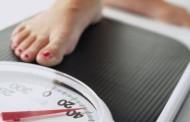 É possível ser 'gordo' e ao mesmo tempo estar em boa forma?