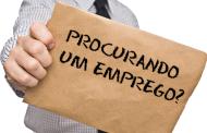 Veja 6 competências importantes para conseguir um novo emprego