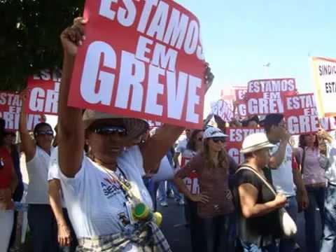 Justiça declara greve ilegal e servidores da segurança e Detran devem retornar ao trabalho