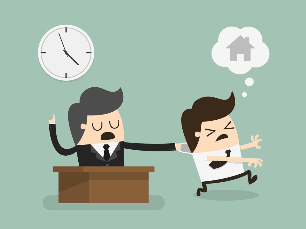 Tem dúvidas sobre horas extras?  Veja respostas para perguntas frequentes