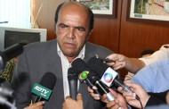 Morre o Vereador Julio Pinheiro, Presidente da Câmara de Cuiabá