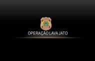 É possível e provável que políticos acabem com a Lava Jato, diz procurador