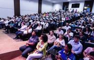 Programa Células Empreendedoras amplia desenvolvimento do Estado