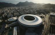 Como o estado do Rio de Janeiro chegou à falência?
