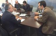 Governo e Azul assinam protocolo de intenções para voo entre Cuiabá e Santa Cruz