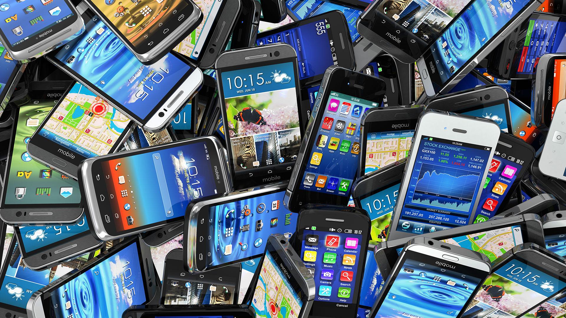 Google simplifica localizador de smartphone perdido ou roubado