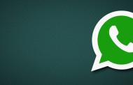 É ou Não é ? WhatsApp diz que aplicativo, após dia com servidores sobrecarregados, vai ser pago? Não é verdade!