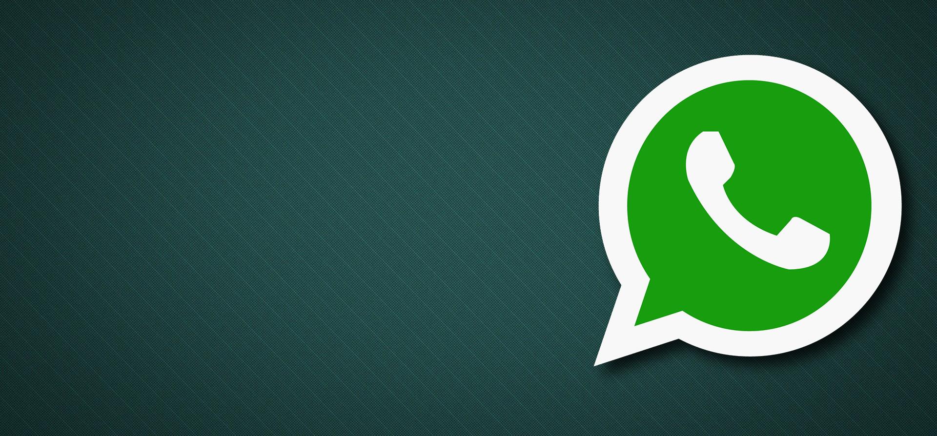 Segurança Pública : WhatsApp da Polícia Civil completa 60 dias com resultados positivos