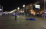 Ataque em Nice: Estado Islâmico reivindica autoria; cinco suspeitos de envolvimento são presos