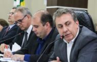 Reforma administrativa na área de Ciência e Tecnologia em debate na ALMT