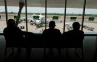 Novos voos ampliam aviação regional e reduzem distâncias em MT