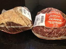 Negociação entre Brasil e EUA pode ampliar comércio da carne mato-grossense