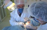 Saúde promove cursos de qualificação para cirurgiões dentistas da rede pública