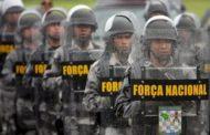 Brasil diz que vai 'revisar' segurança na Olimpíada após mortes na França