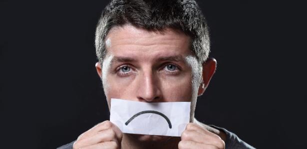 12 hábitos que podem levar você a fracassar na vida profissional