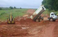 Pavimentação da MT-140 irá beneficiar 10 municípios e trará economia de R$ 250 milhões
