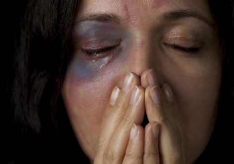 Mulheres vítimas de violência deverão ter prioridade em vagas no mercado de trabalho