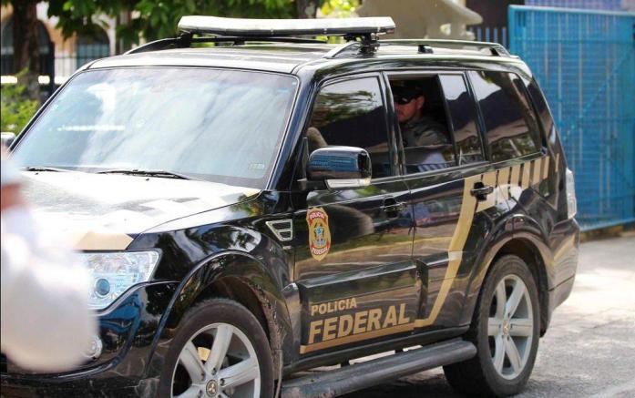 'Conversou com quem não devia', diz pai de suspeito de terrorismo no RS