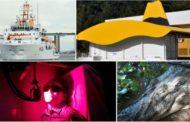 Do supercomputador à nanotecnologia contra câncer: quatro grandes projetos científicos que estão parados no Brasil
