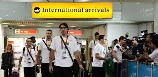 'Não vou mais ao Rio': Como medo de ataques fez alguns brasileiros desistirem de torcer na Olimpíada