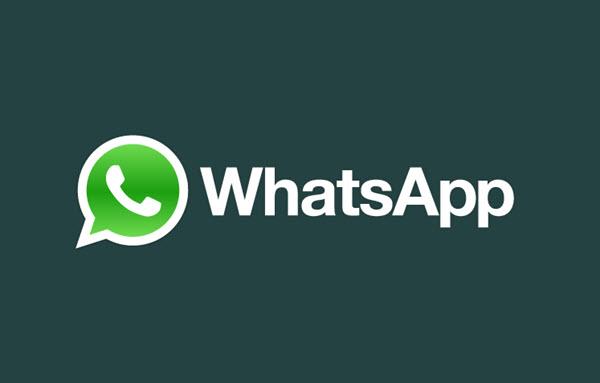 WhatsApp: Justiça do RJ manda bloquear aplicativo