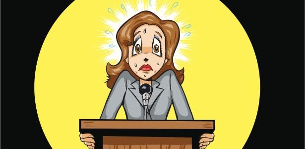 6 erros em linguagem corporal que fazem você parecer inseguro