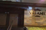 Villa Mix se compromete a não selecionar clientes por beleza