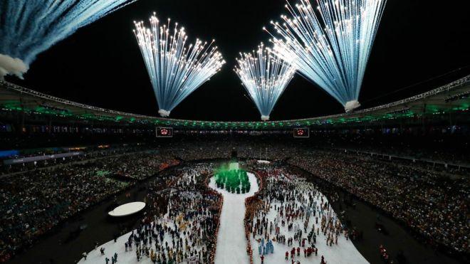 O que o Brasil ainda pode ganhar nos Jogos Olímpicos do Rio?