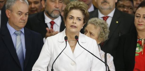 5 perguntas para entender acusações que podem tirar Dilma definitivamente da Presidência