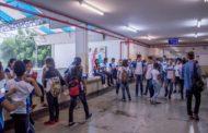 Seduc divulga resultados de avaliação por município