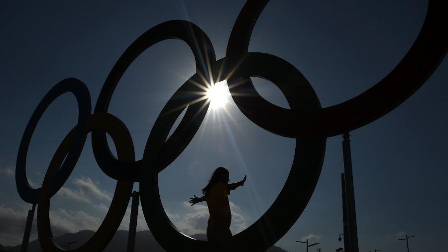 Sem legado olímpico, ar do Rio é poluído e mortal, apontam especialistas