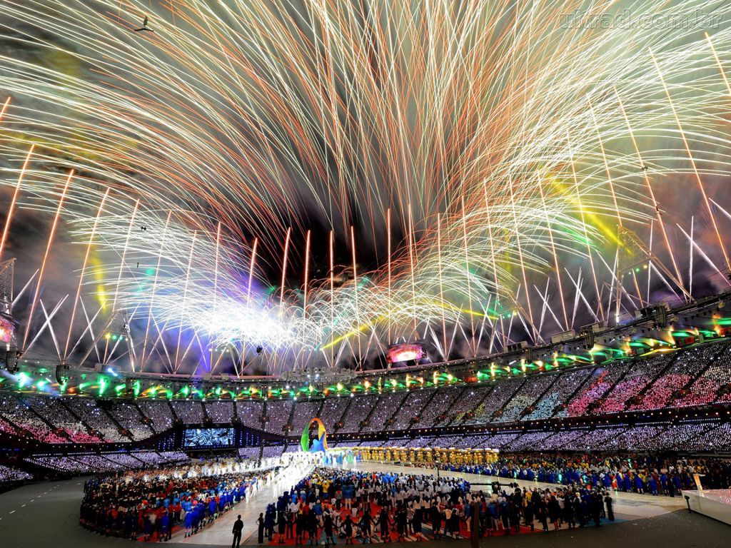 Valeu a pena para o Rio? Após encerramento da Olimpíada, legado dos Jogos vira foco de debate