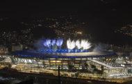 Rio 2016 : Festa de abertura à base de 'gambiarra' falará sobre paz e ecologia