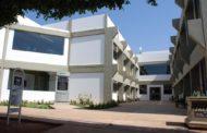 Unemat e Unisinos oferecem doutorado em Ciências Contábeis