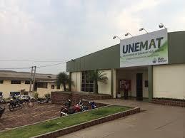 Taques garante R$ 70 milhões para infraestrutura na Unemat