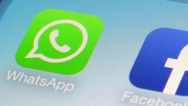 Por que o WhatsApp quer dar o seu telefone para o Facebook - e o que fazer para evitar