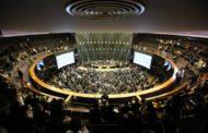 Deputados querem afrouxar propostas anticorrupção