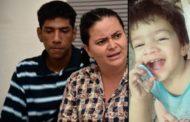Polícia investiga se pai de criança sabia que achocolatado era furtado