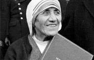Por que muitos criticam a canonização de Madre Teresa de Calcutá