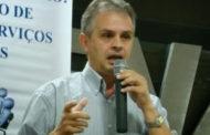Em Juína, Access mostra que Altir Peruzzo lidera com folga disputa eleitoral