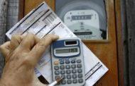 País pagará em 2016 R$ 20 bilhões em encargos e subsídios na conta de luz
