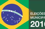Eleições 2016: Paulinho Patureba aparece com ligeira vantagem na disputa em Paranatinga