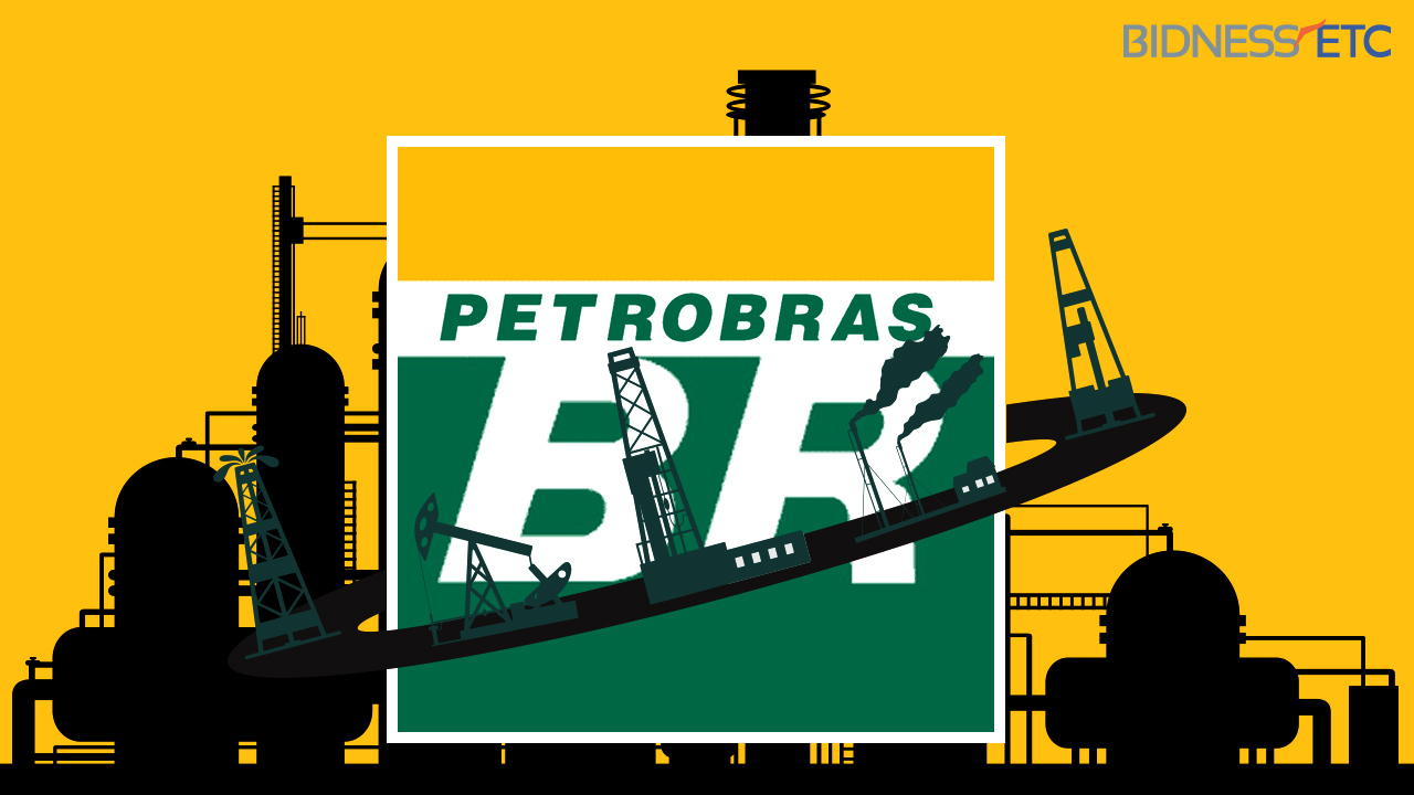 Petrobras aprova redução de preços de diesel e gasolina nas refinarias
