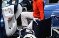 Já estacionou na vaga de deficiente sem ser um? Por que você deve repensar essa atitude