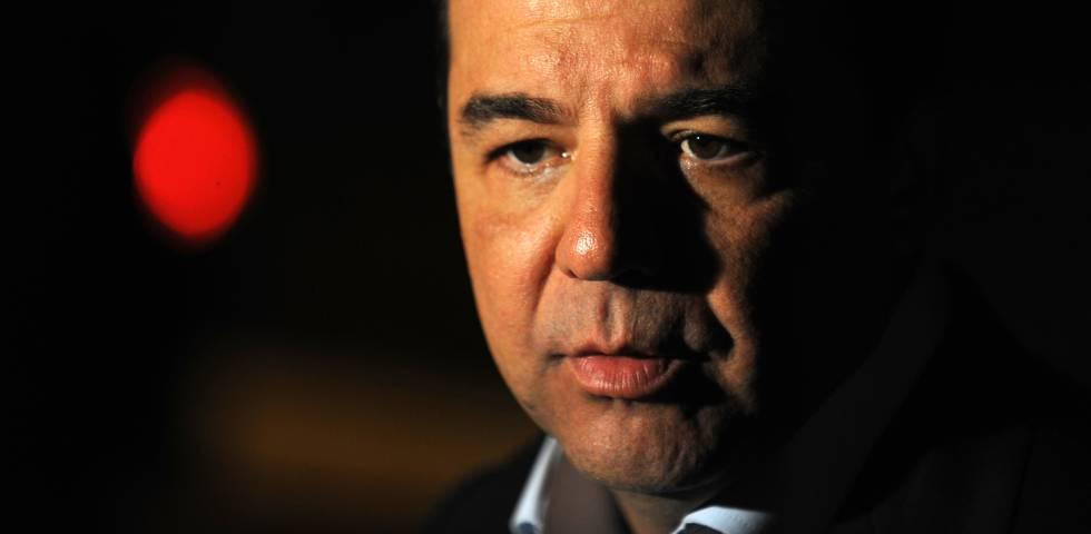 Sérgio Cabral, ex-governador do Rio de Janeiro, é preso pela Lava Jato